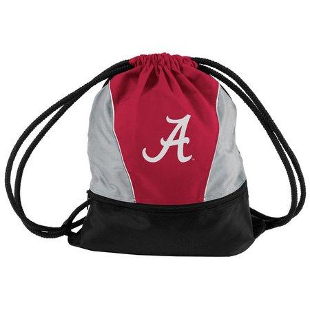 Alabama Sprint Pack by Logo Brands