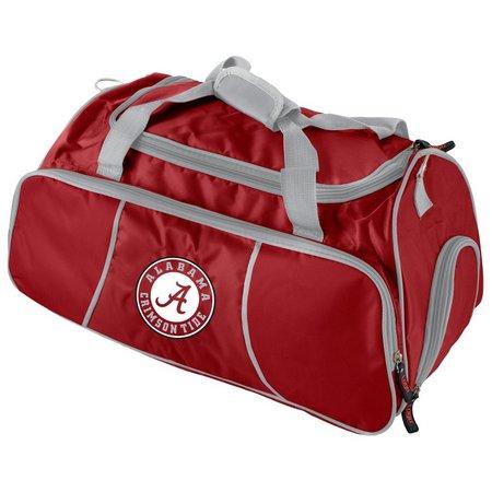 Alabama Duffel Bag By Logo Brands