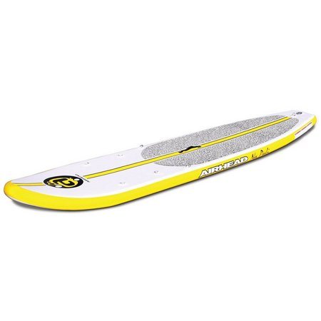 Airhead Napoli Inflatable Stand-Up Paddleboard