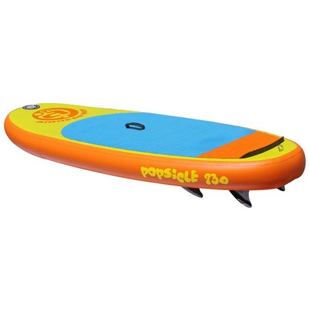 Airhead Popsicle730 Stand-Up Paddleboard