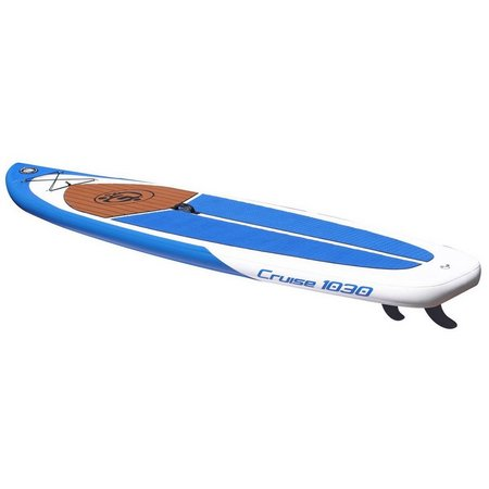 Airhead Cruise1030 Inflatable Stand-Up Paddleboard