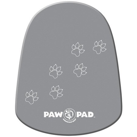 Airhead Paw Pad Paddleboard Dog Pad