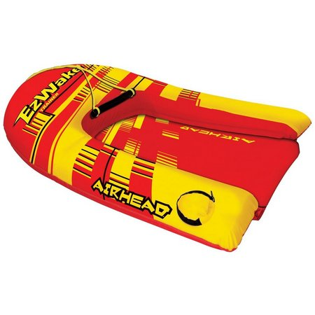 Airhead EZ Wake Trainer Inflatable Towable Board