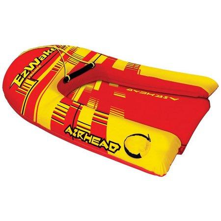 Airhead EZ Wake Trainer Inflatable Towable Board