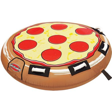 Sportsstuff Pizza Towable
