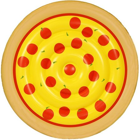 Sportsstuff Pizza Pool Float