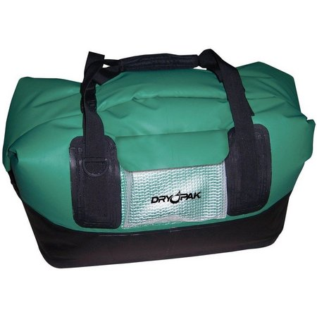 Dry Pak Large Waterpoof Duffel