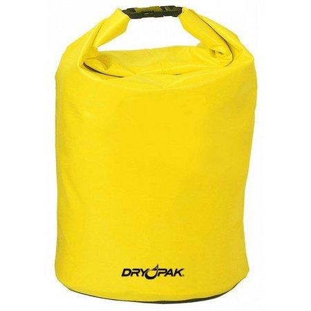 Dry Pak 9.5'' x 16'' Roll Top Dry