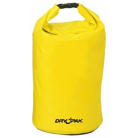 Dry Pak 11.5'' x 19'' Roll Top Dry