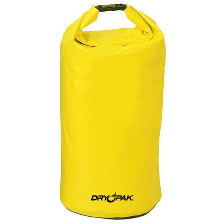 Dry Pak 12.5'' x 28'' Roll Top Dry