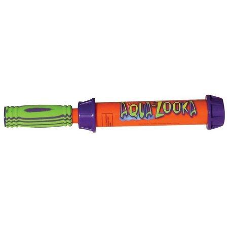 Aqua Zooka 12 in. Barrel Water Bazooka