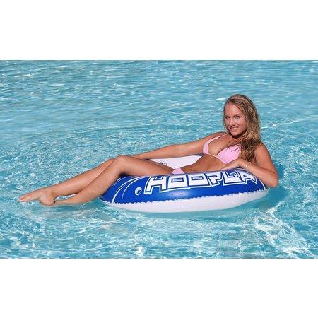 Airhead Hoopla Swim Ring