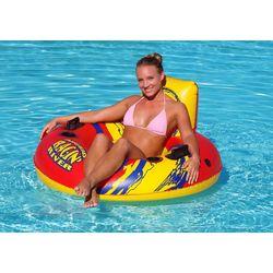 Airhead Ragin River Inflatable Tube