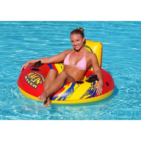 Airhead Ragin River Inflatable Tube
