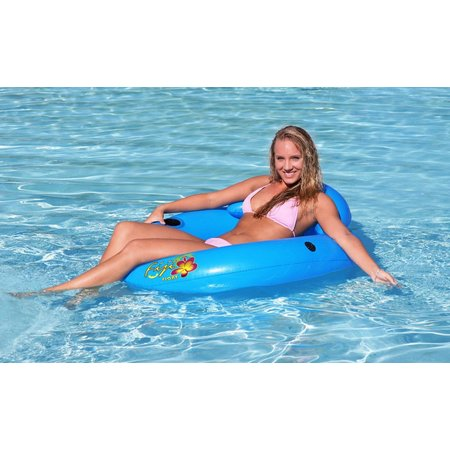 Airhead Figi Lounge Float