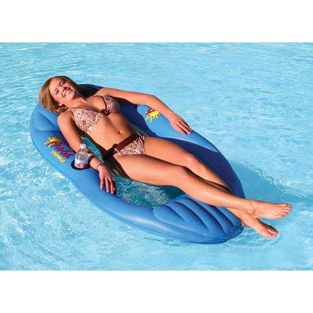 Airhead Aruba Lounge Float