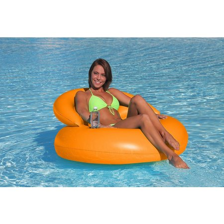 Airhead Designer Series Chair Float