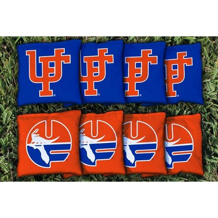 Florida Gators Vault 8-pc. All Weather Bag Set