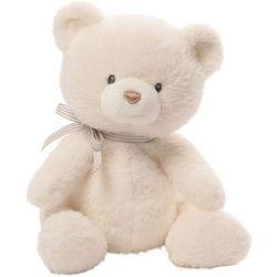 Gund Oh So Soft Bear
