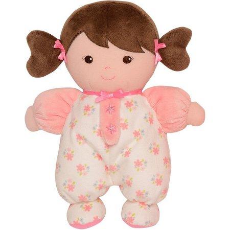 Baby Starters Olivia Plush Doll