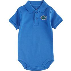 Florida Gators Baby Boys Bodysuit
