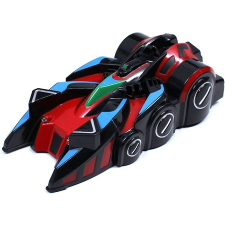 Xdrone Rise RC Racer Stunt Car