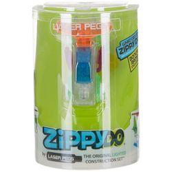 Laser Pegs 3-in-1 ZippyDo Kit