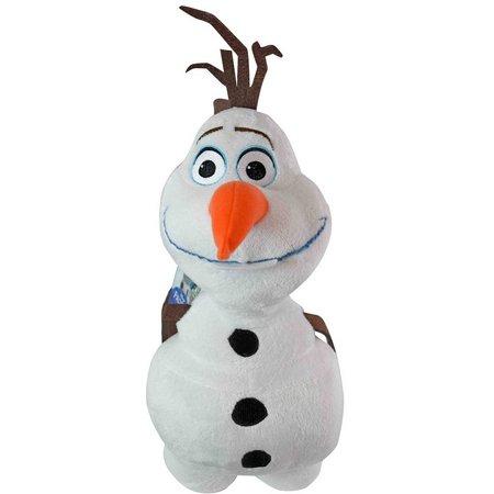 Disney Frozen Olaf Plush Mini Backpack