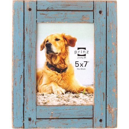 Prinz 5'' x 7'' Homestead Photo Frame