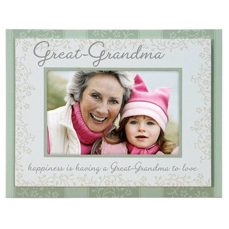 Malden 4'' x 6'' Great Grandma Frame