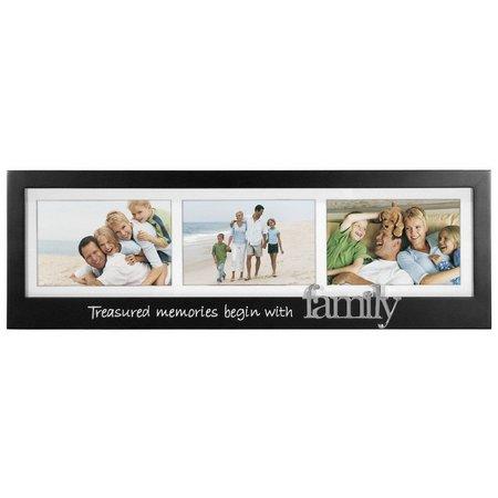 Malden 3 Opening Family Collage Frame   Bealls Florida