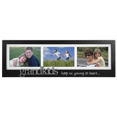 Malden 3 Opening Grandkids Collage Frame   Bealls Florida