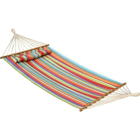 Bliss Hammocks Tropical Fruit Oversized Hammock