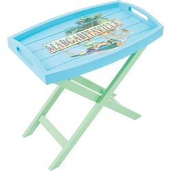 Margaritaville Butler Table