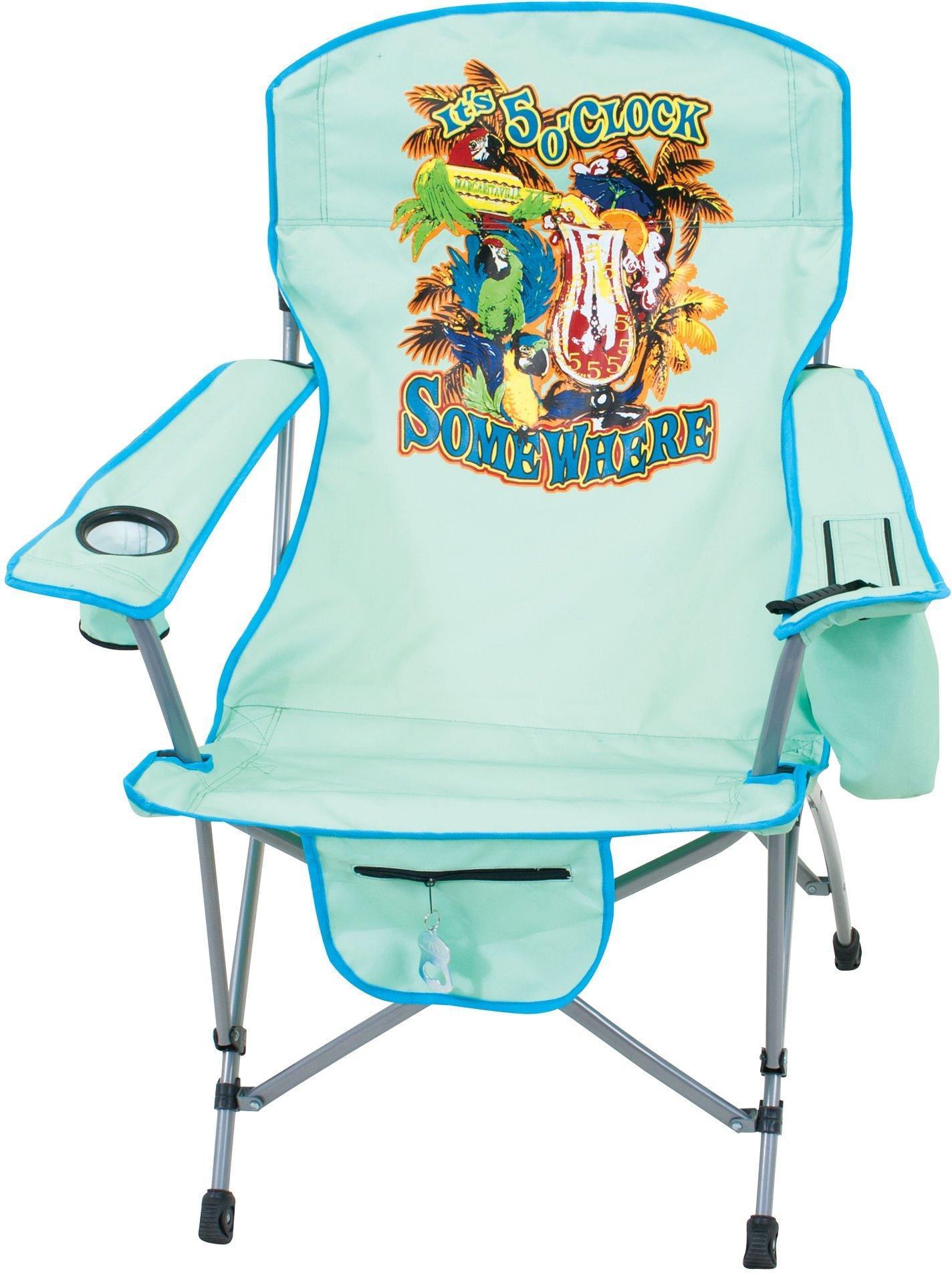 Margaritaville 5 Ou0027clock Somewhere Quad Chair | Bealls Florida