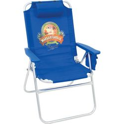 Margaritaville Big Shot Chair