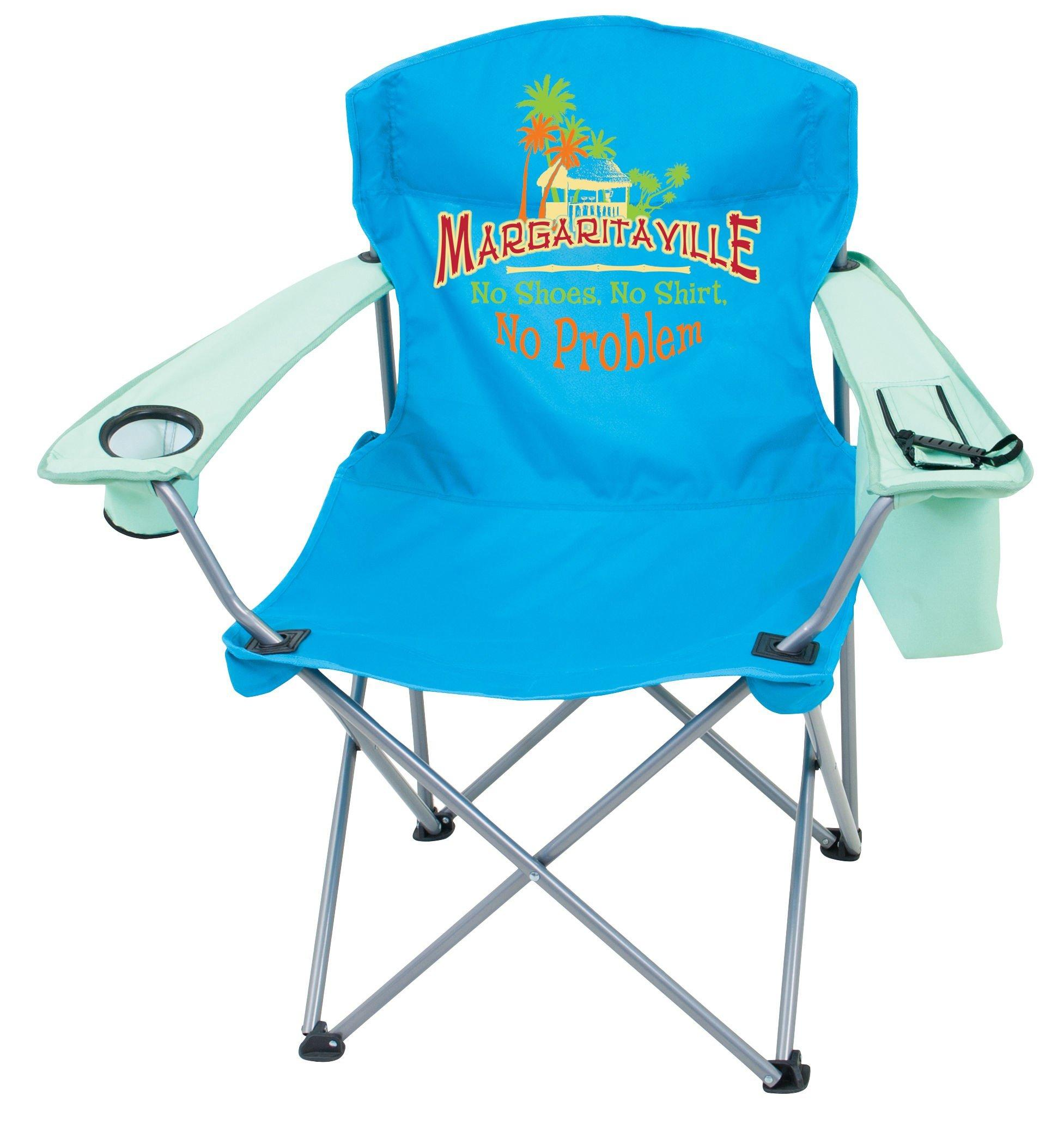 Margaritaville No Problem Folding Quad Chair | Bealls Florida