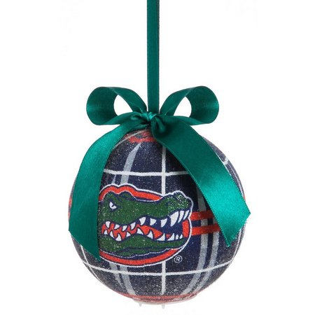 Florida Gators LED Ornament