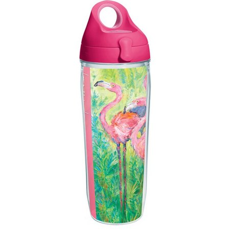 Tervis 24 oz. Leoma The Soiree Water Bottle