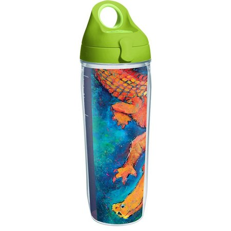 Tervis 24 oz. Leoma Lovegrove Flirt Water Bottle