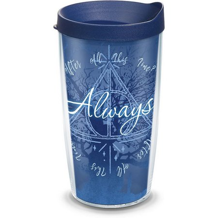 Tervis 16 oz. Always Tumbler with Lid