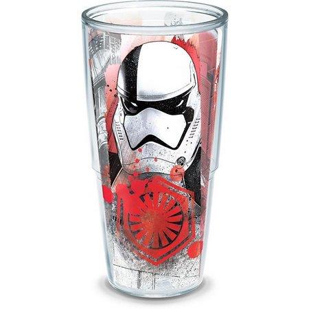 Tervis 24 oz. Jedi Trooper Tumbler