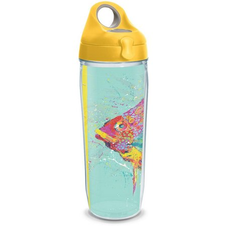 Tervis 24 oz. Leoma Prince Philip Water Bottle