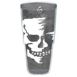 Tervis 24 oz. Salt Life Skull Tumbler