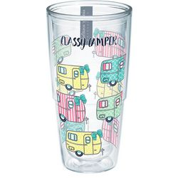 Tervis 24 oz. Simply Southern Camper Tumbler