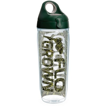 Tervis 24 oz. FloGrown Camouflage Water Bottle