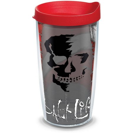 Tervis 16 oz. Salt Life Dive Flag Tumbler
