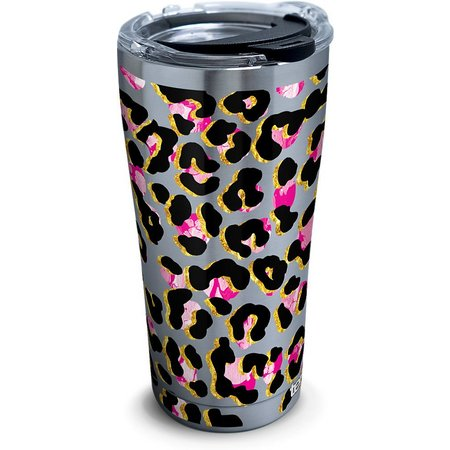 Tervis 20 oz. Stainless Steel Funky Animal Tumbler