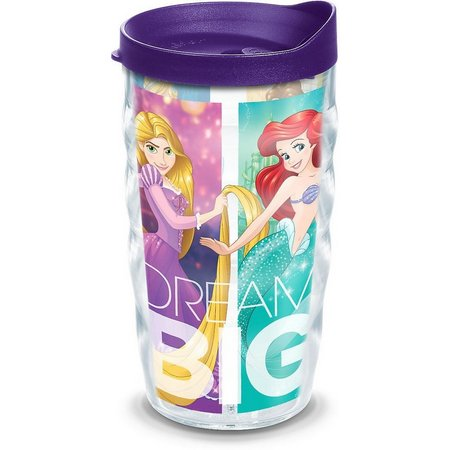 Tervis 10 oz. Disney Dream Big Princess Tumbler