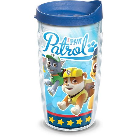 Tervis 10 oz. Nickelodeon Paw Patrol Tumbler With